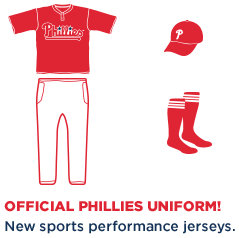 PBA_uniform