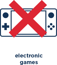electronic-games