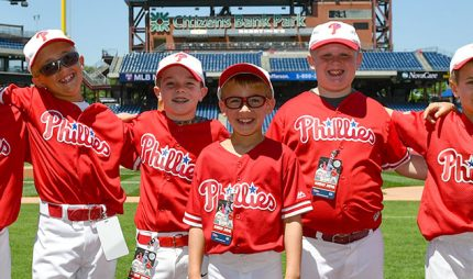 Home - Premier Baseball Camp of the Philadelphia Phillies